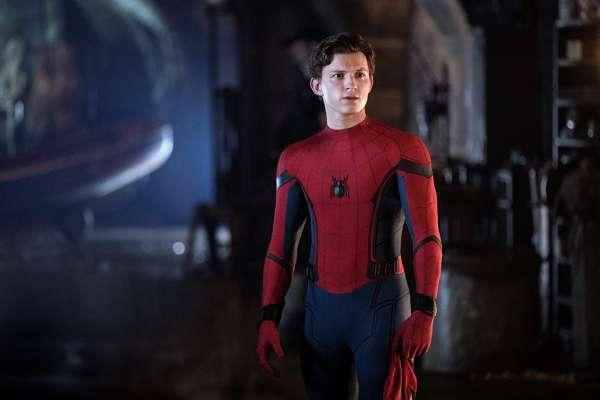 【愛德華影評】兩大電影巨頭為錢反目,蜘蛛人傳將離開漫威宇宙!影評:恐將兩敗俱傷