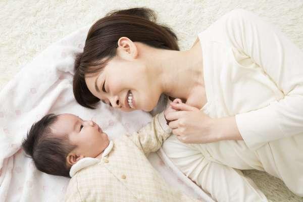 乳頭疼痛怎麼餵奶?馨朵拉推新品 陪伴媽媽的哺乳之路