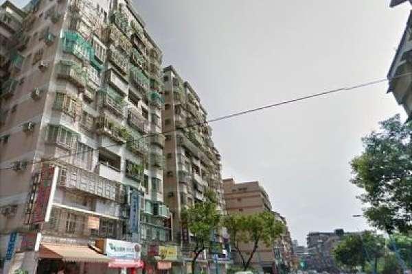 實價登錄》小心投資客抬價!土城公寓平均2年就買賣一次,轉手速度新北市最快!