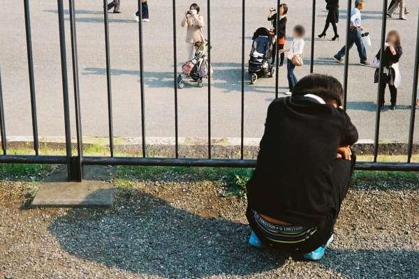 每到開學日,就是最多年輕學生輕生的日子…日本最令人心痛的「9月1日問題」