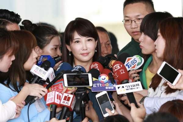 「9月17日前沒時間跟吳敦義會面!」 郭台銘幕僚:若要參選,找副手都來不及了