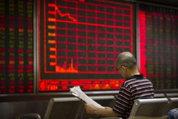 中美貿易戰》川普加稅違反「不歧視原則」?中國商務部:已向WTO提出訴訟