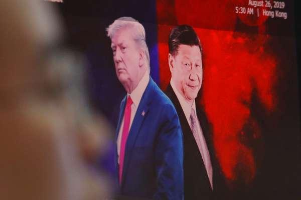 風評:維持鬥而不破,中美談判不必寄望過高