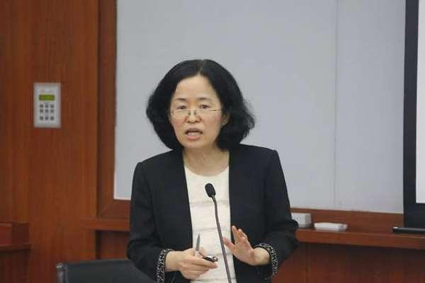 「國家最大問題就是女人不生小孩」南韓未婚女候選人遭男議員痛批:妳沒盡到國民責任!