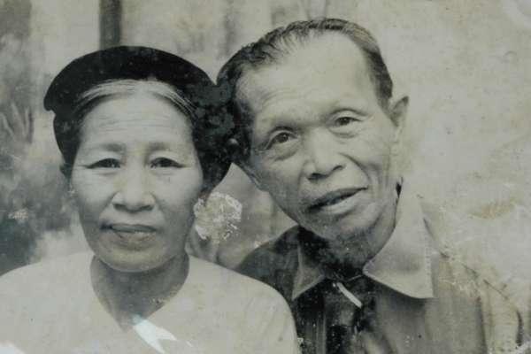 這些台灣人,曾參與越南獨立運動!崎嶇的生命歷程,是近代台灣人苦難的縮影