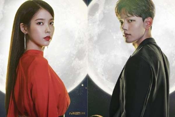 韓粉看過來,2019最新韓劇人氣排行榜出爐!這10部熱門韓劇再不追就落伍了