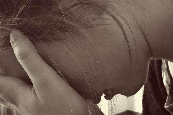 李靜宜導讀:在生命中暢快呼吸-伊麗莎白‧斯華多斯與憂鬱症