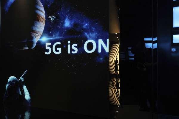 《經濟學人》專訪任正非:華為願轉讓5G技術給西方國家,利用營收繼續發展6G