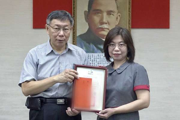 全民防詐騙!台北金融機構和商家7、8月阻詐逾2800萬元