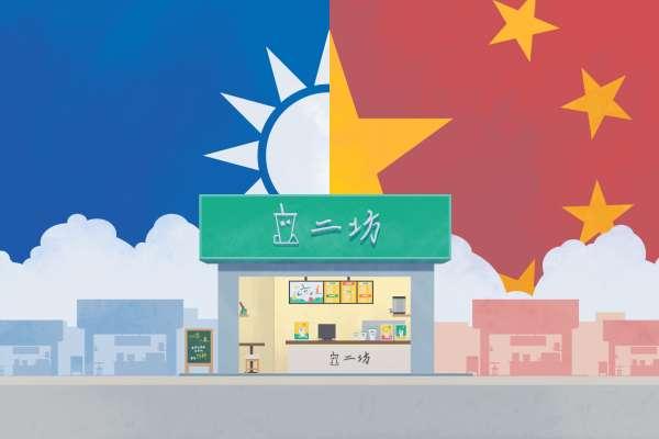風數據》10年成長8000家,全台飲料店比便利商店還多,台灣開不夠還向海外擴張版圖