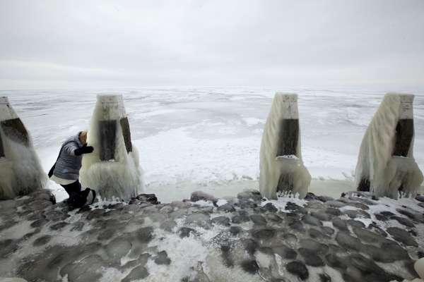 氣候變遷將導致全球經濟損失達241兆元!最新分析報告道出驚人真相