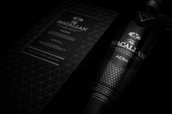 【威士忌有學必應】酒標上必須知道的7件事,在應酬場合展現專業、迷倒客戶!(上)