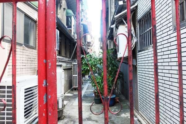 一場冤獄燒盡全家一生積蓄!台灣「法律邊緣人」悲歌:逃亡太煎熬,他選擇坐牢讓家人安心