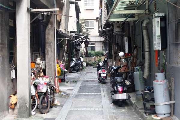10年看盡台北貧困家庭!社工道出窮人難翻身關鍵