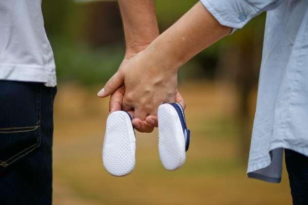 夫妻第二胎拼不出來,才發現老公竟有無精症!就醫檢查揭開妻子深藏多年的秘密…