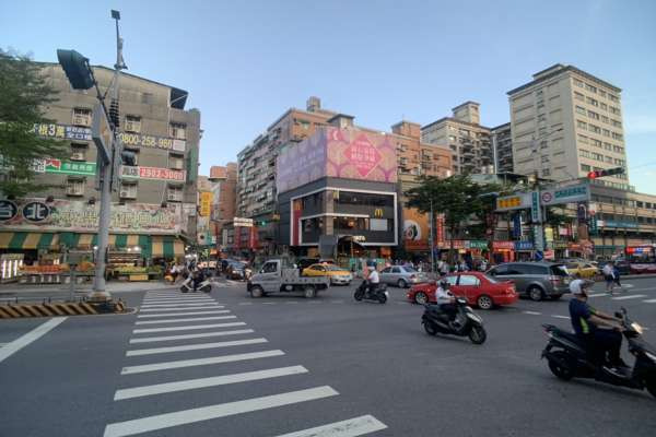新莊躍居國際城市!台商回流、交通優勢 知識產業園區標出15億元土地