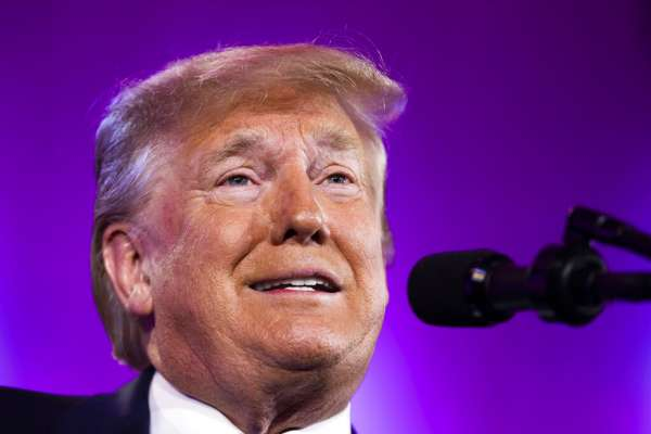 川普說中美談判「相當順利」,白宮首席經濟顧問:加徵關稅12月可能取消
