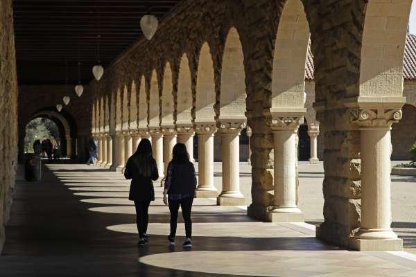 300字讀電子報》舊體制崩解?哈佛、史丹福大學入學,都不再需要SAT考試!