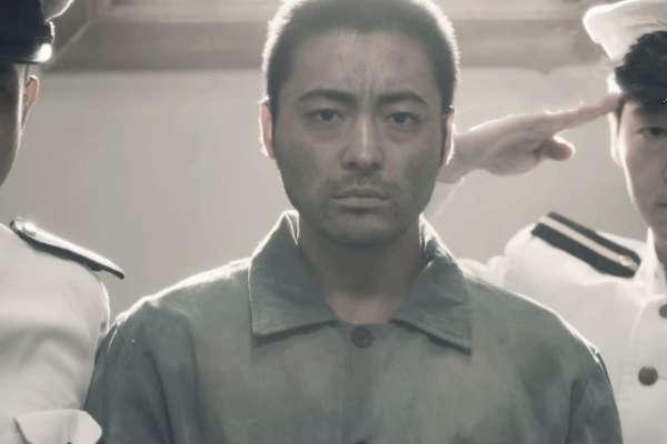 用味噌湯掙脫手銬腳鐐、3公尺高圍牆也難不倒…日本最狂「越獄王」逃走後竟先去找典獄長!