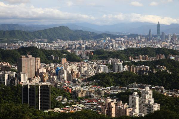 台灣空屋率居高不下!內政部稱「囤房問題有限」,距離真相有多遠?