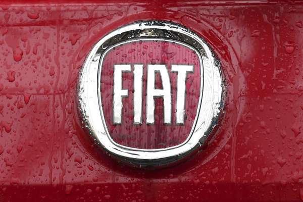 年營收5兆8650億元汽車巨頭浮現!「飛雅特克萊斯勒」宣布與「標緻雪鐵龍」合併