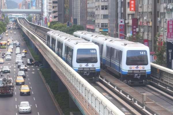 天龍國也有4字頭房價,捷運沿線就找得到!文湖線、松山新店線這幾站價格最親民