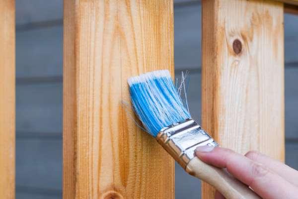 預售屋客變懶人包》4大項目可隨意更換!揭建商不說的裝潢細節,幫你省下超多錢