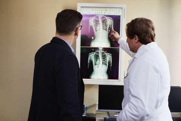 你真的需要癌症篩檢嗎?醫師揭殘酷真相:做了這種癌篩,只會得到焦慮、手術和性功能障礙