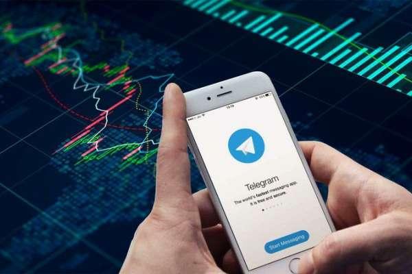 好膽麥走!「退出Telegram」登韓國熱搜…N號房會員竟叫屈:付錢看A片錯了嗎