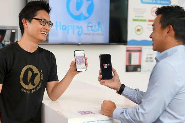 什麼是創新?世界最佳數位銀行:「撤掉全台灣的ATM!」