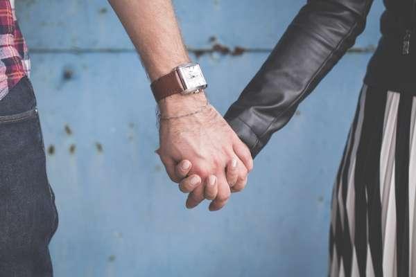 為何戴方形錶就是傳統?從腕錶的發展軌跡論腕錶風格的傳統、現代與未來