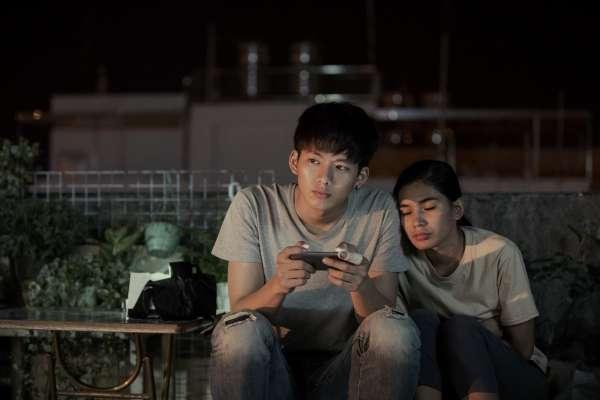 「不是台灣人當主角的台灣電影」 廖克發拍移工和僑生愛情故事獻給台灣朋友