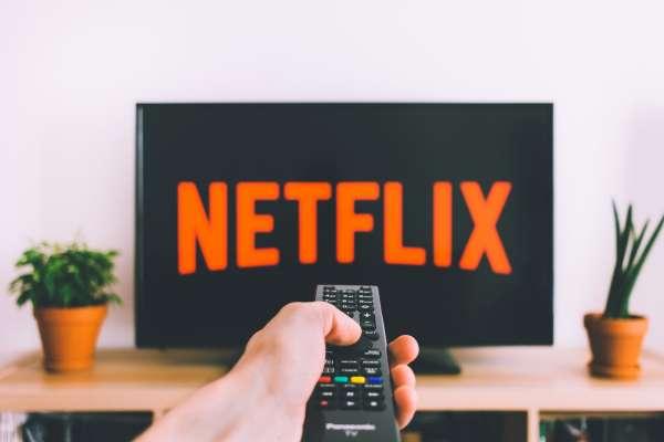 在疫情中逆風高飛!Netflix第一季財報成長29%,決定做這件事回饋會員