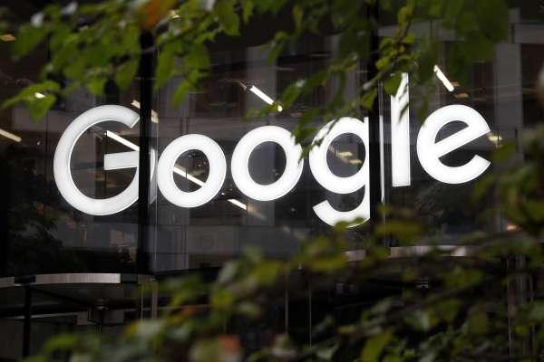 防疫之下遠距辦公,績效考核該怎麼打?Google、FB兩種極端作法,竟讓員工氣到想走人