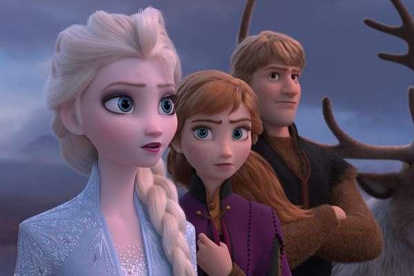 迪士尼也逃不過續集魔咒!《冰雪奇緣2》不僅令人失望,這項賣點更是完全搞砸了
