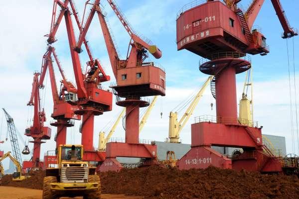 美國稀土產業為何打不過中國?全美唯一稀土礦產,竟需先送往中國提煉