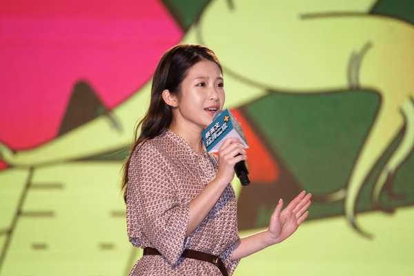 黃士修觀點:雞排妹策展台灣MeToo,能放心把故事交給她?