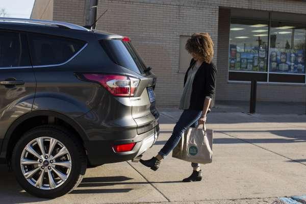 華爾街日報》七年期車貸陷阱:美國中產階級負擔不起買下的車
