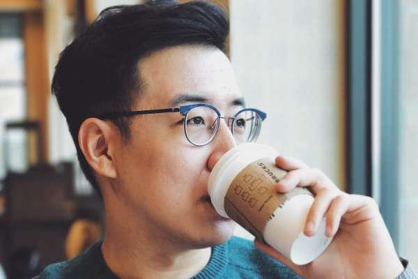妻子收入增加,丈夫竟會不開心?20年家庭追蹤調查發現:台灣家庭觀根本比中國更傳統!