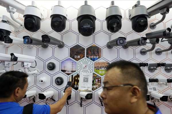 華爾街日報》中國AI將在10年內超越美國?專家:這種說法暴露出對科技缺乏認知