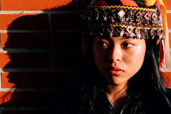 別再問原住民「姓什麼」啦!揭秘各族命名規則:報上名來就知道你住哪、爸爸是誰