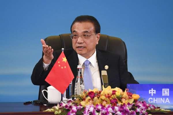 華爾街日報》經濟增長不看GDP看什麼?中國發展目標轉向可能衝擊國內外