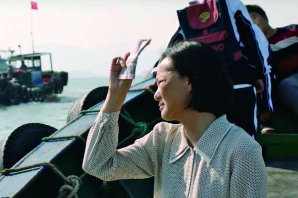 新新聞》「撤檔」烏雲下的2019中國電影派對