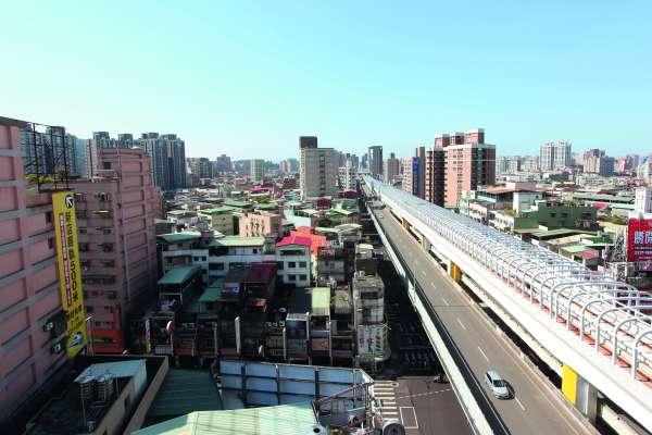 新新聞》年輕人忙「脫北」,台北史上最嚴重人口外流