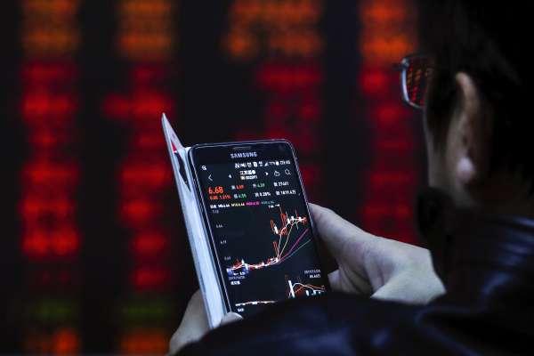 銀行家觀點》監理科技:只是一個更聰明的法遵工具嗎?