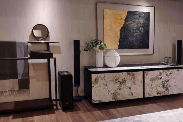 空氣清淨機的美感要求越來越高,推崇「設計十誡」的德國百靈有何值得比較的重點?