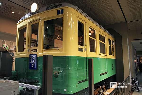 日本最古老、亞洲第一條通車的地下鐵,當初要建造卻困難重重…東京地下鐵銀座線的發展血淚