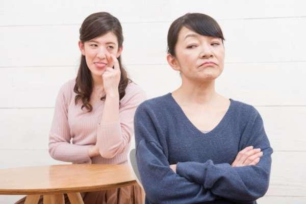 【奧客下課】過年時遇上親戚一直找碴探隱私該怎麼辦?這4招說話術教你巧妙應變