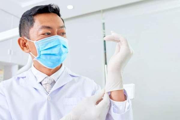 武漢肺炎跟SARS、MERS有什麼關係?發燒、飛沫傳染是否必定發生?醫師:發燒已不再是黃金指標