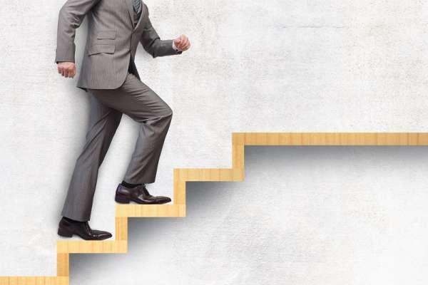 我資歷最老、績效最好,為何升職總是輪不到我?破除這五種迷思,培養正確能力,升職終究非你莫屬